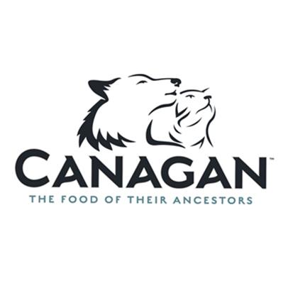CANAGANlogo