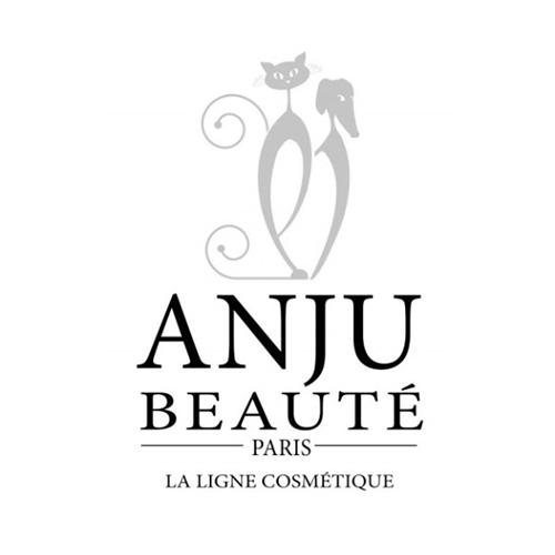 anju-beaute