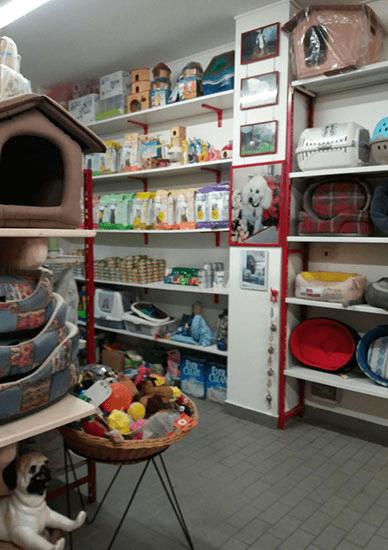 il-negozio0412-3
