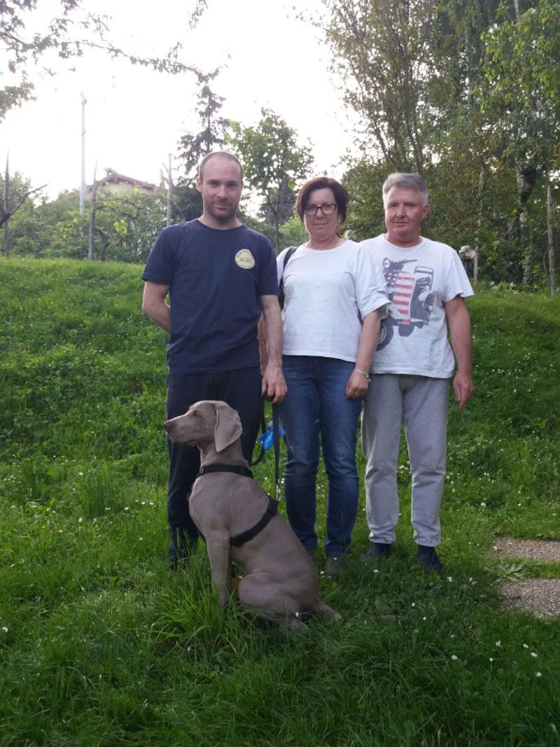 lacuccia-pensione-0305-2