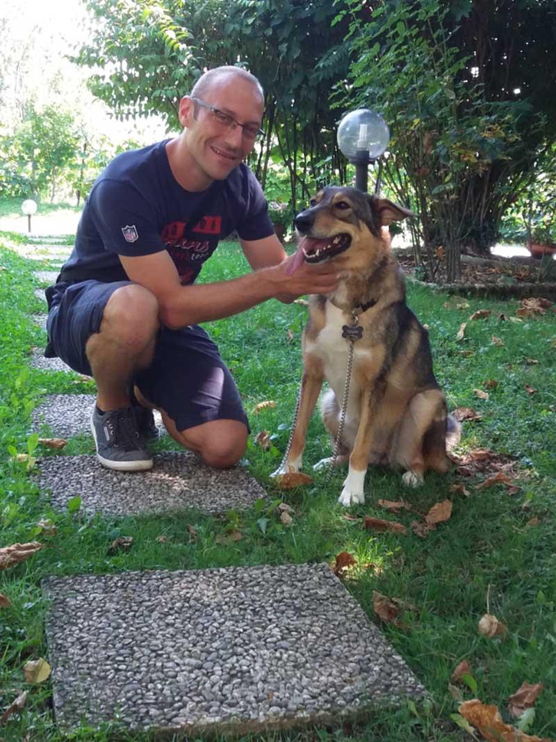 pensione-cani-agosto_0000_WhatsApp-Image3-2018-08-15-at-21.24.37