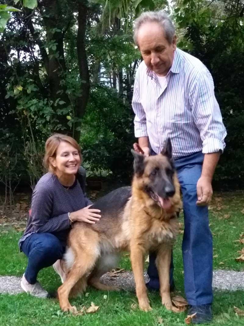 pensione-cani-settembre_18