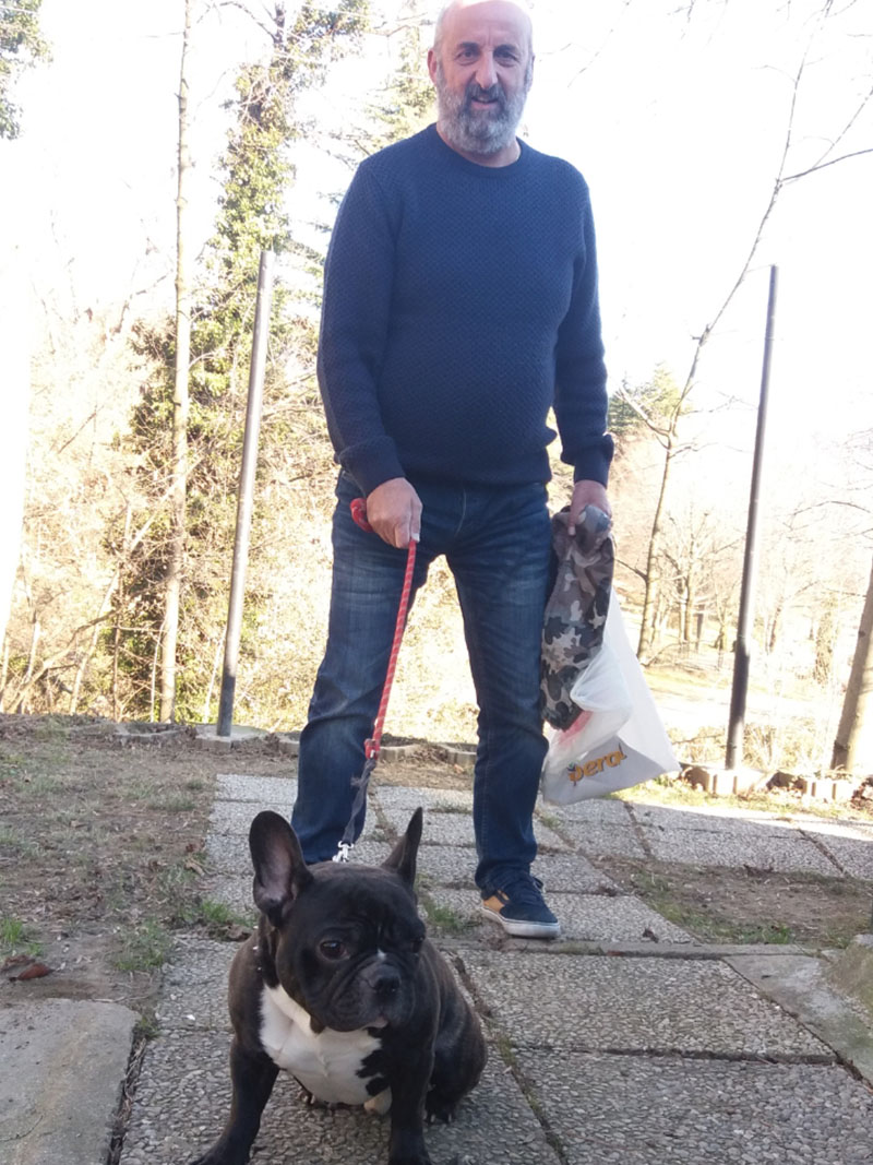 pensione-cani0114_0001_WhatsApp Image 2019-01-06 at 21.26.27
