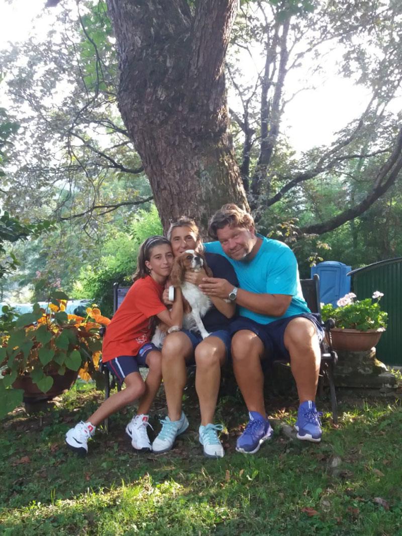pensione-cani0209-2