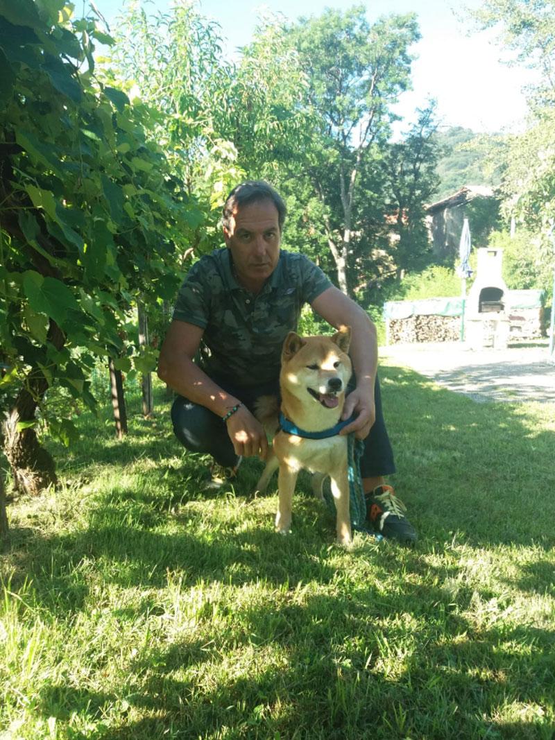 pensione-cani0400