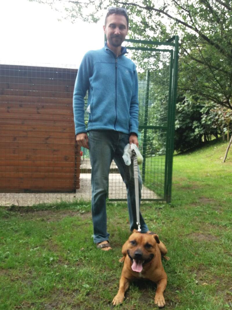 pensione-cani0609-2