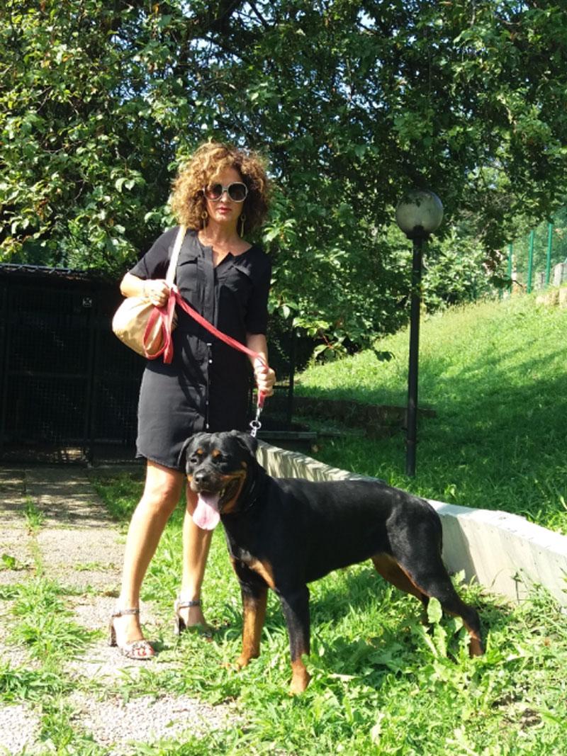 pensione-cani0908-2