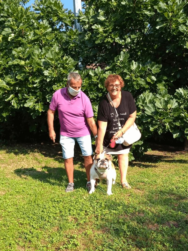 pensione-cani20_11