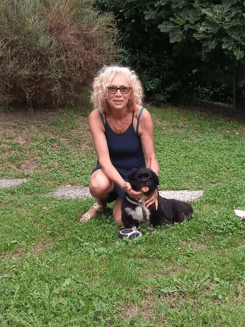 pensione-cani20_20