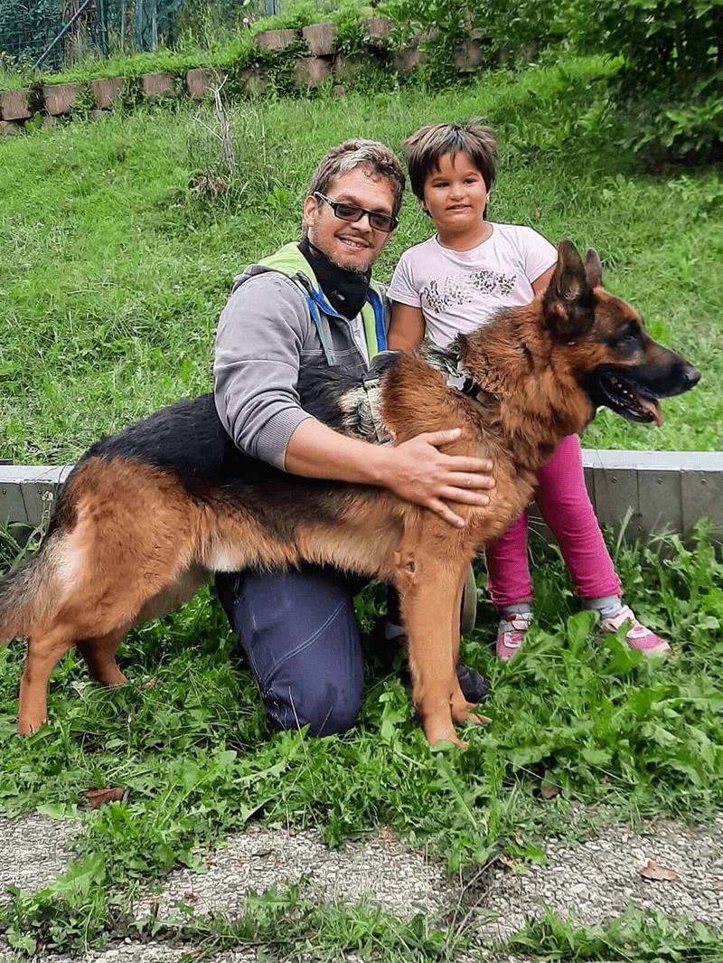 pensione-cani20_33