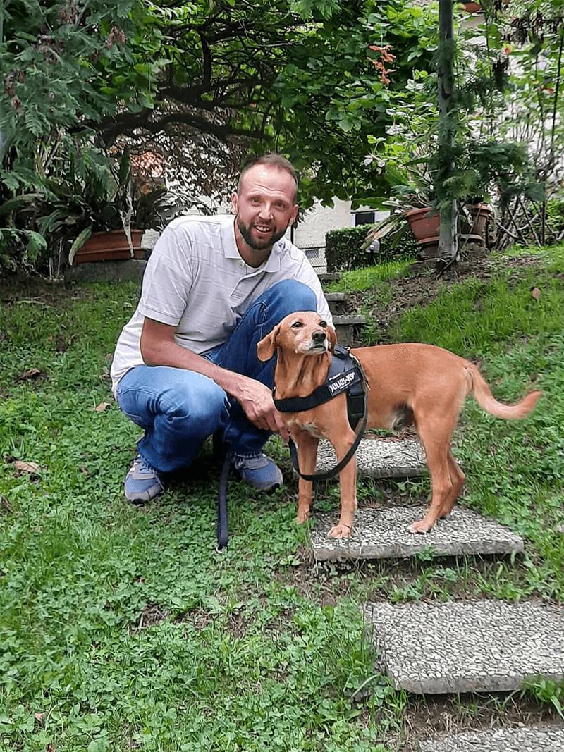 pensione-cani20_35