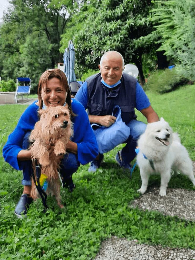 pensione-cani20_37