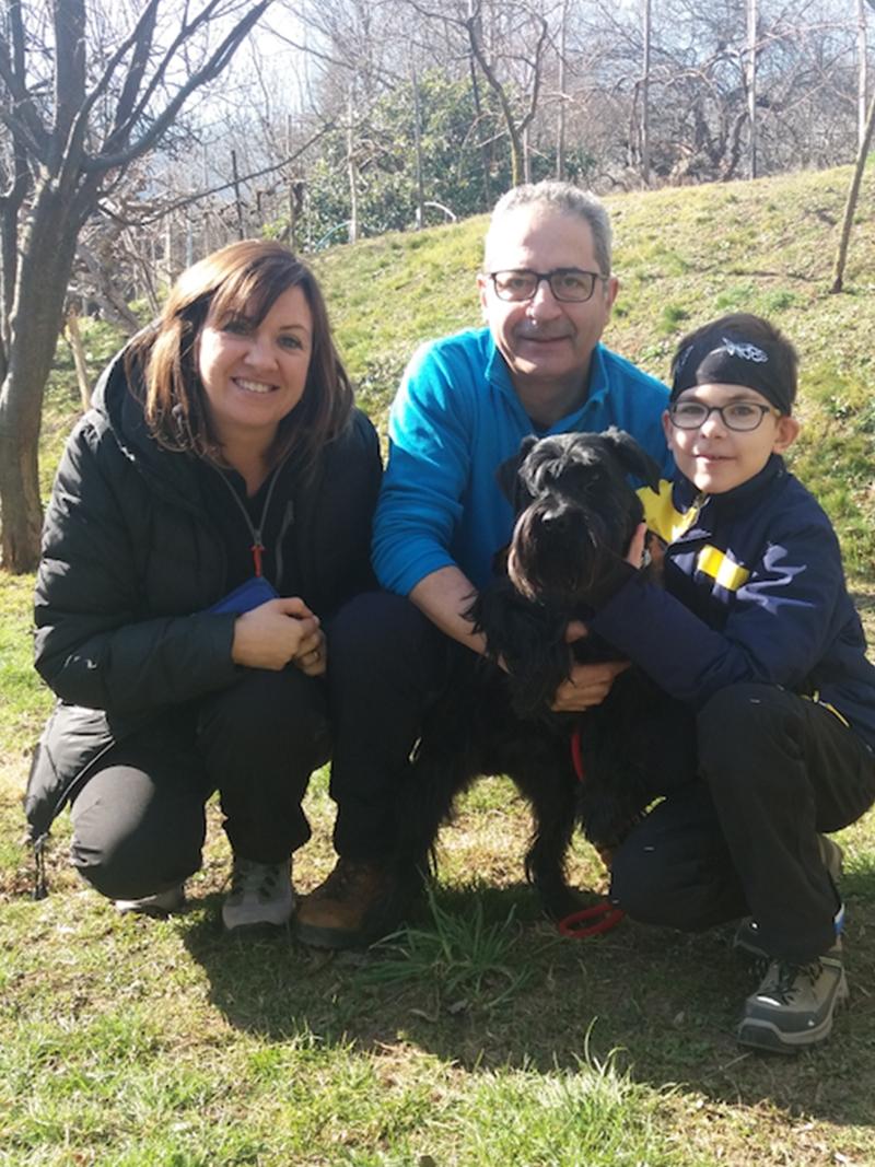 pensione-cani2402
