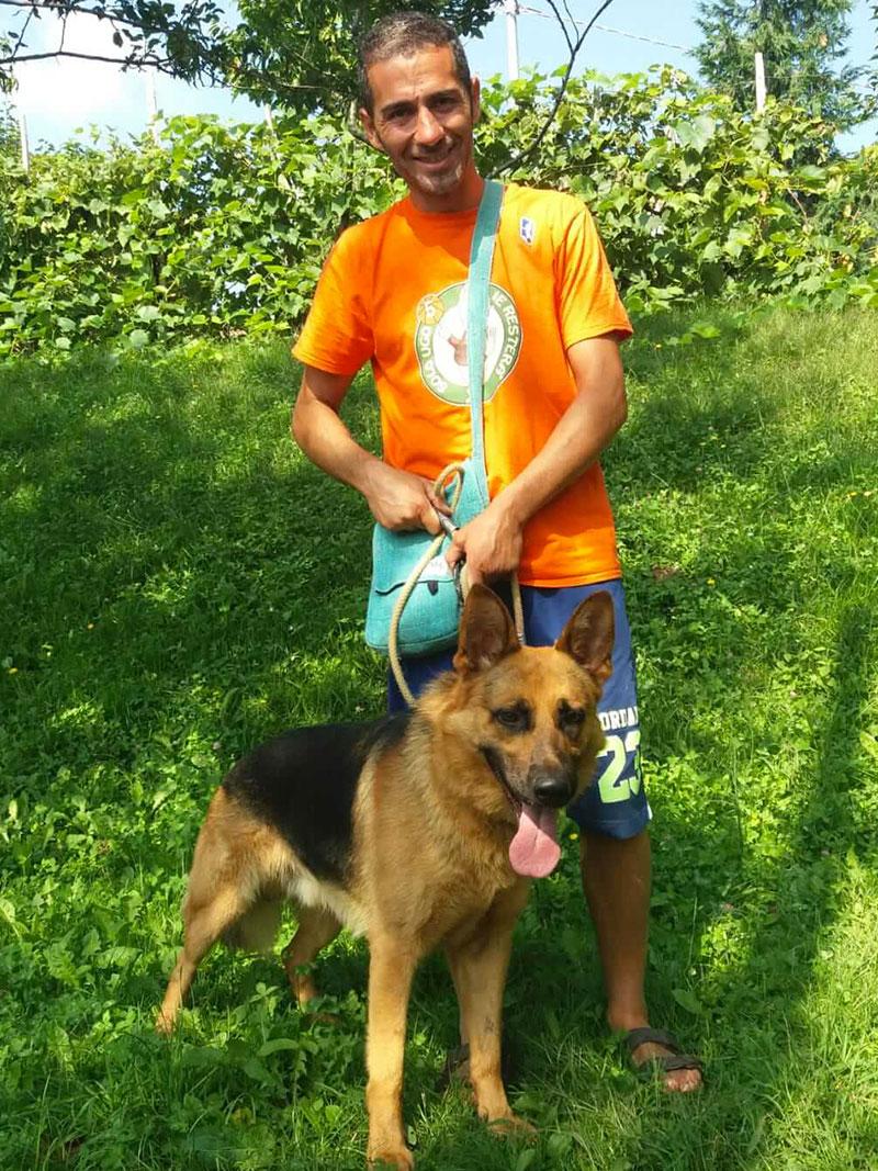 pensione-cani2908-1