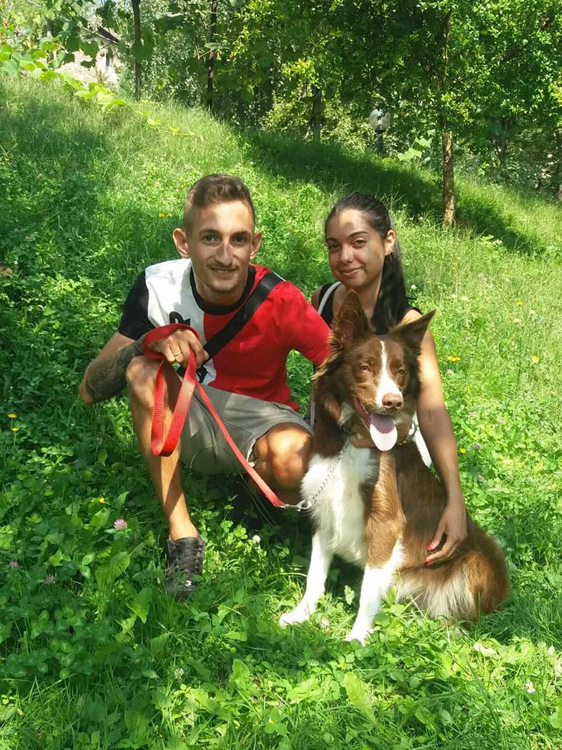 pensione-cani2908-13