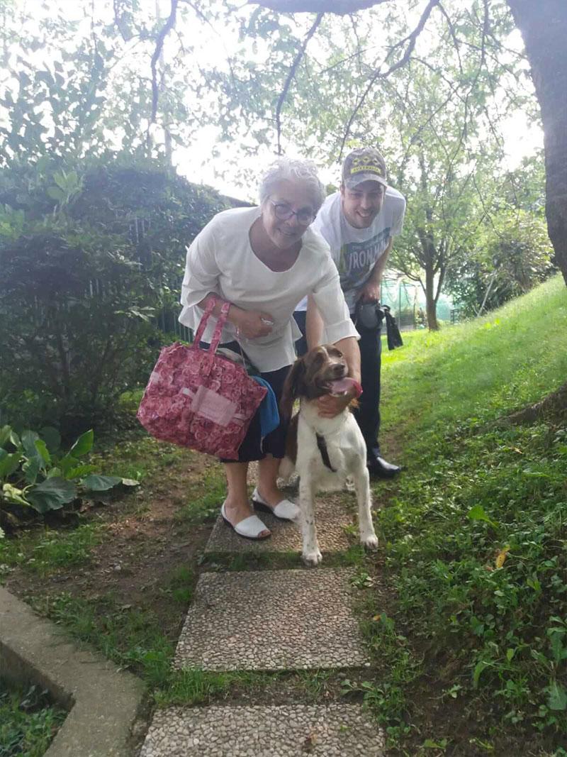 pensione-cani2908-14
