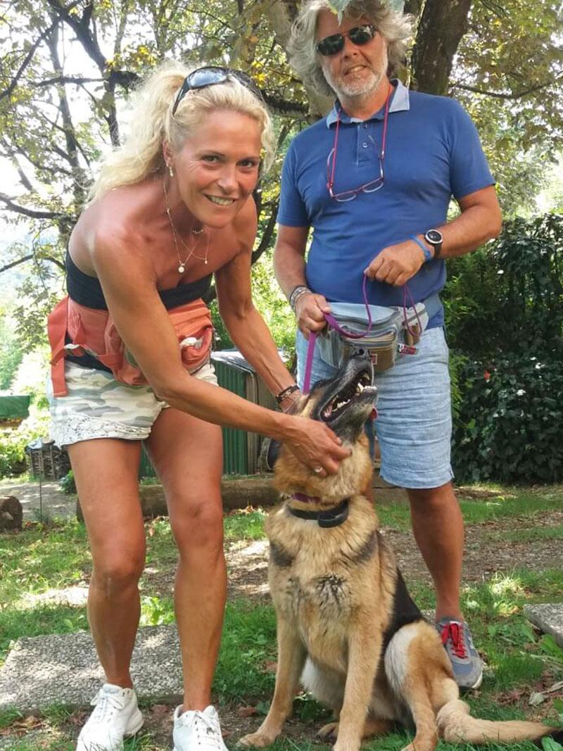 pensione-cani2908-16