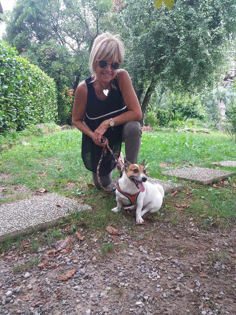 pensione-cani2908-17