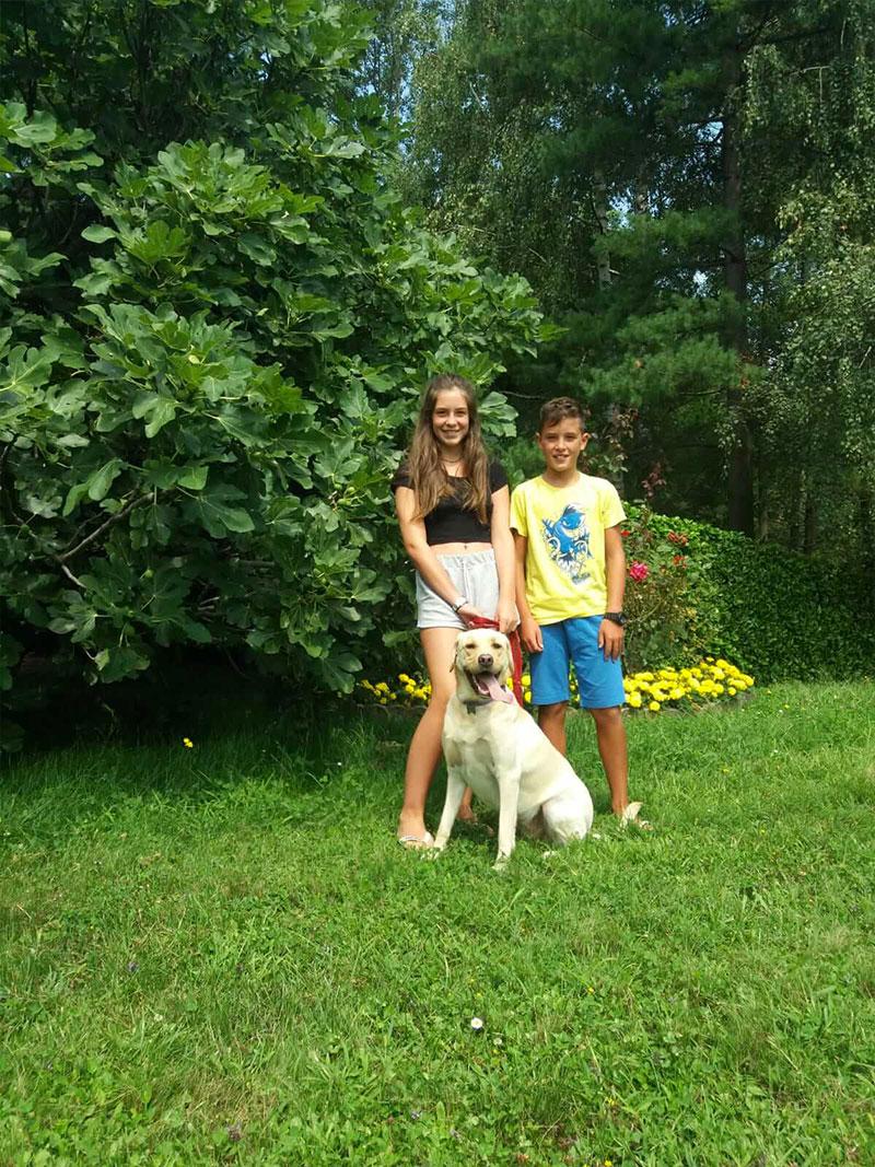 pensione-cani2908-18