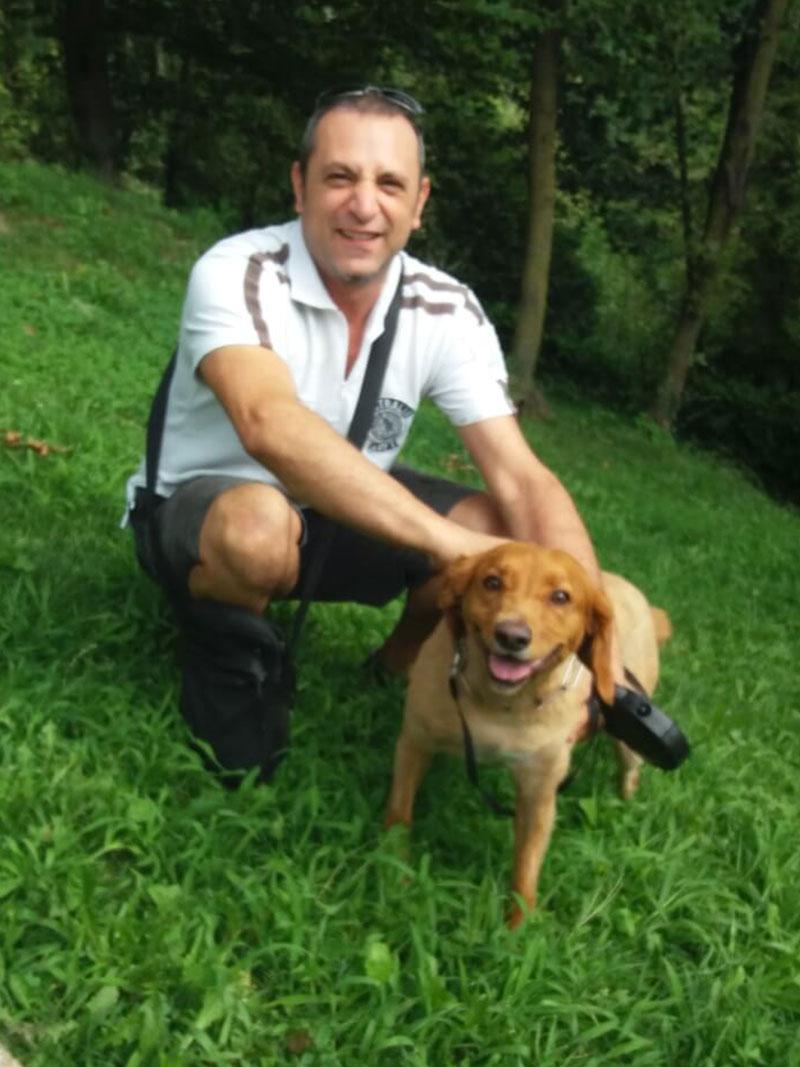 pensione-cani2908-2
