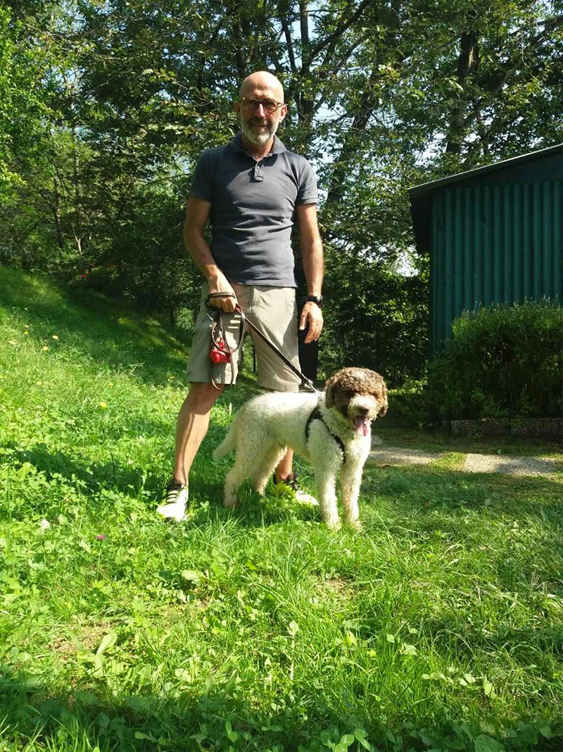 pensione-cani2908-20