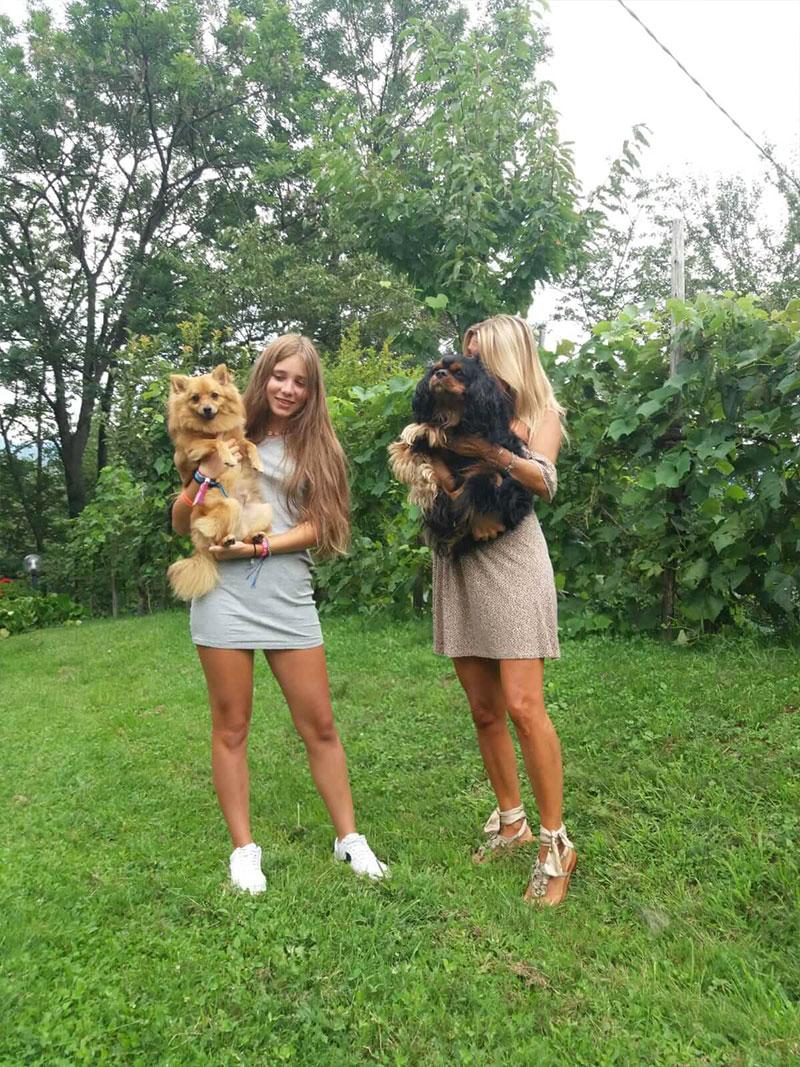 pensione-cani2908-23