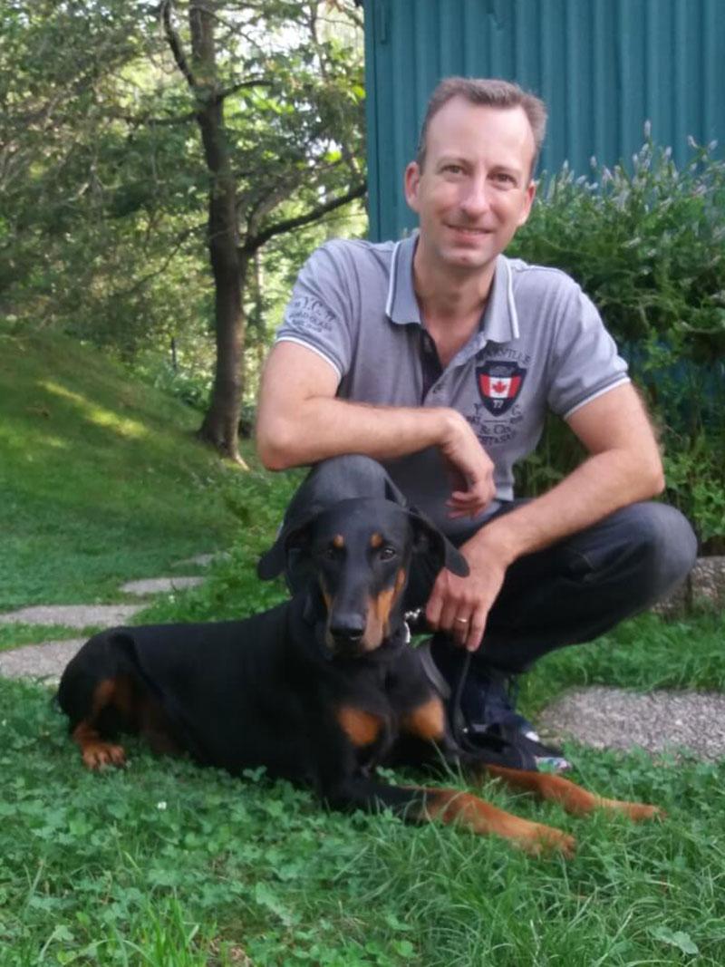 pensione-cani2908-25