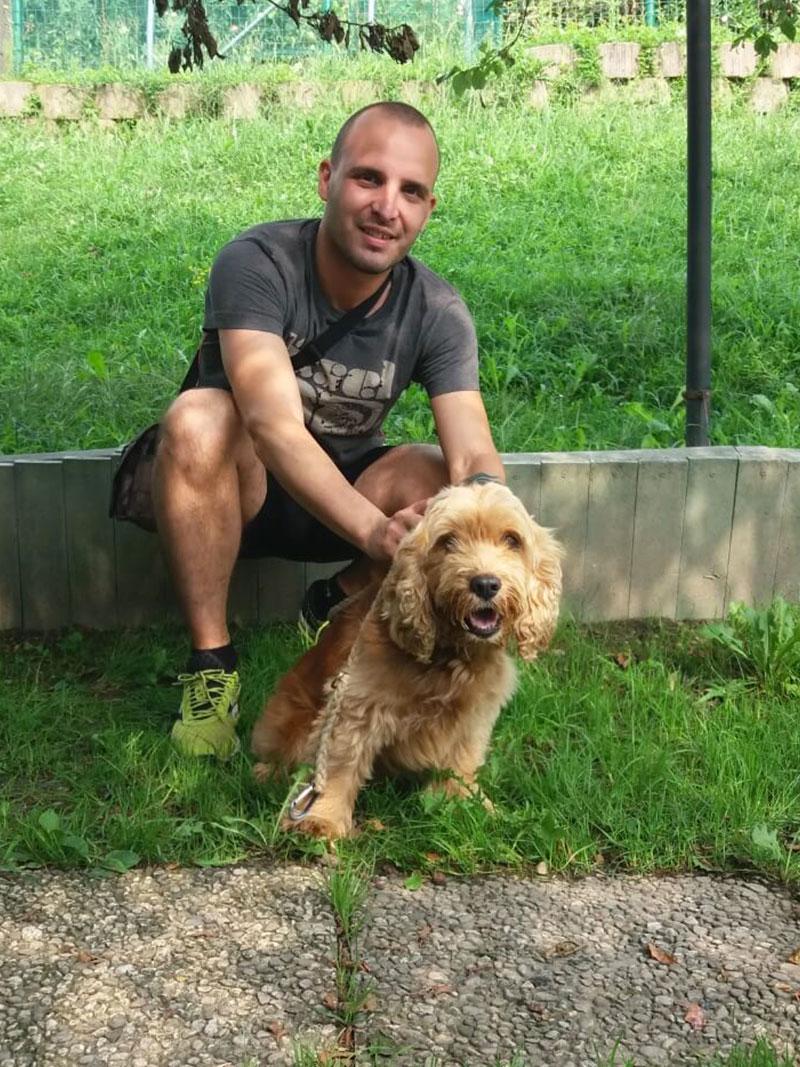pensione-cani2908-26