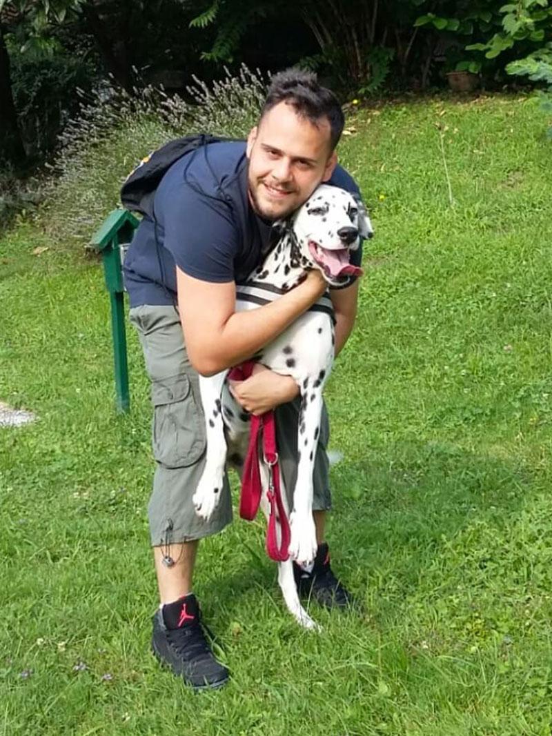 pensione-cani2908-28