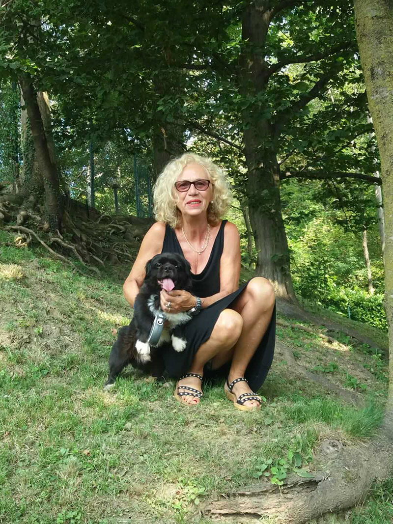 pensione-cani2908-29
