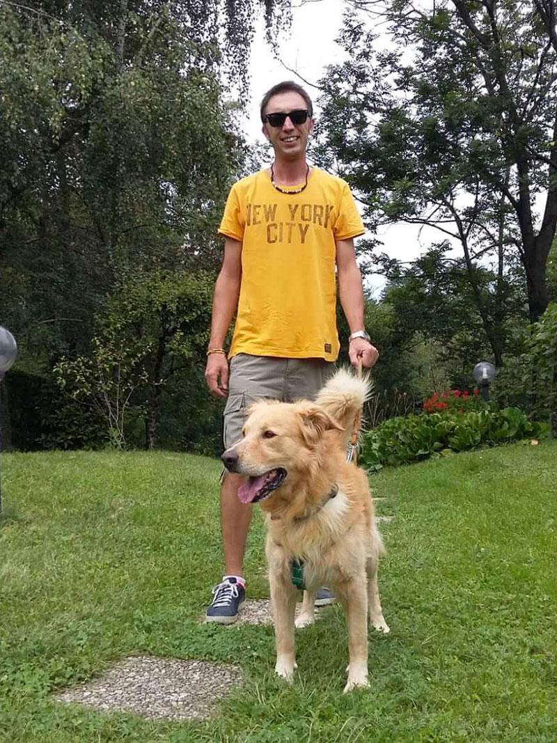 pensione-cani2908-5