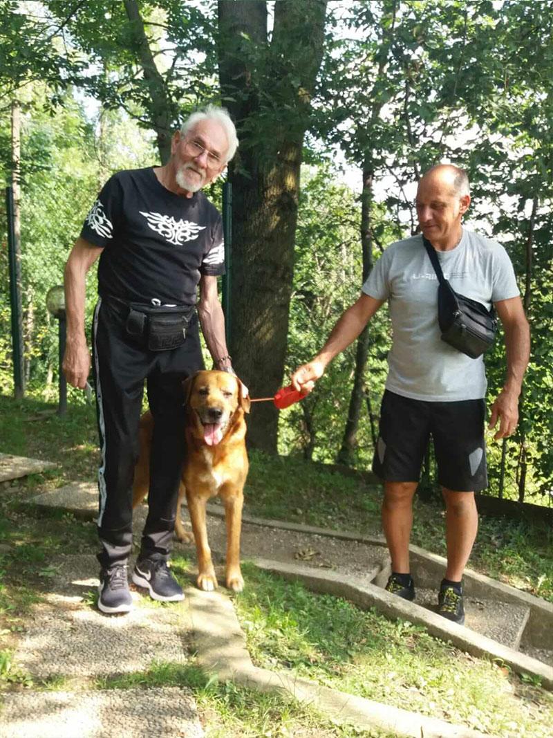 pensione-cani2908-7