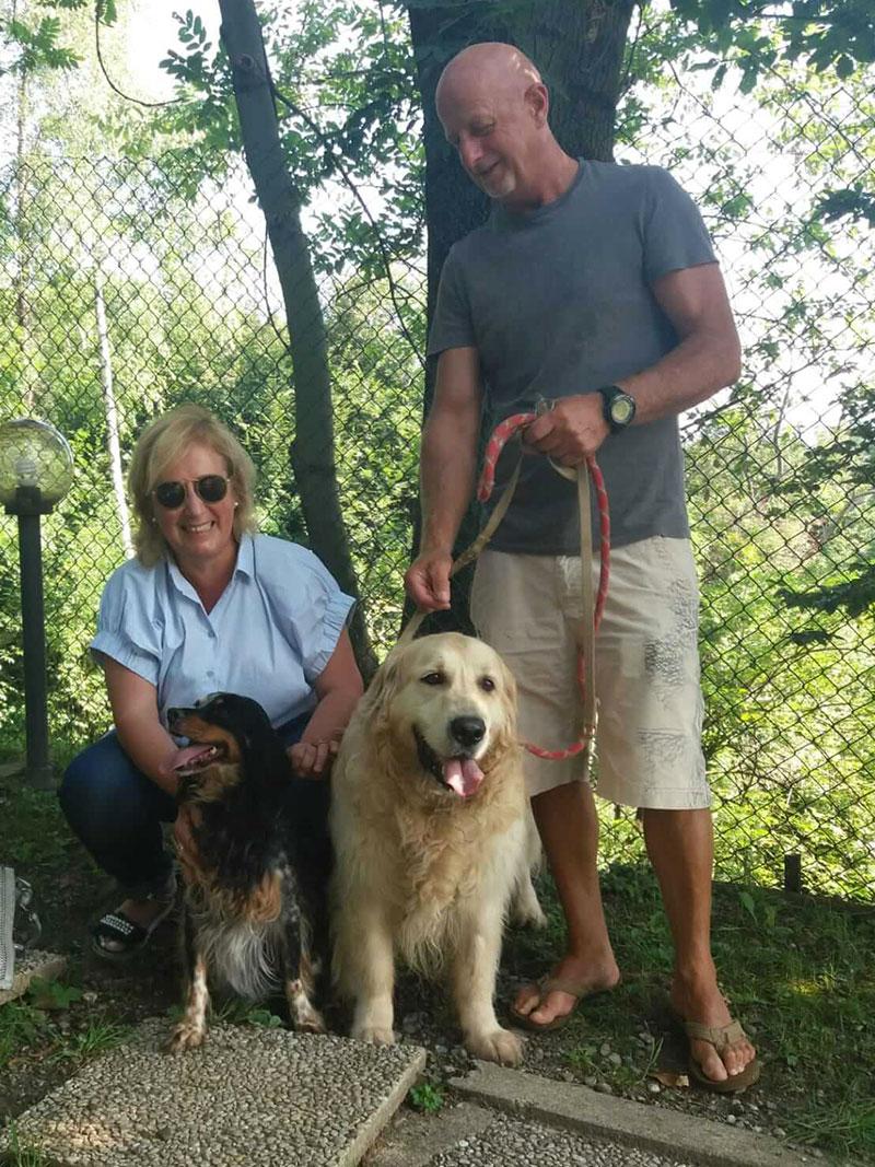 pensione-cani2908-9