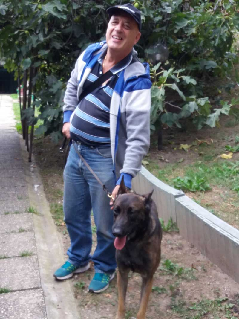 pensione-cani300918