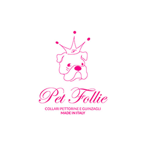 pet-follie